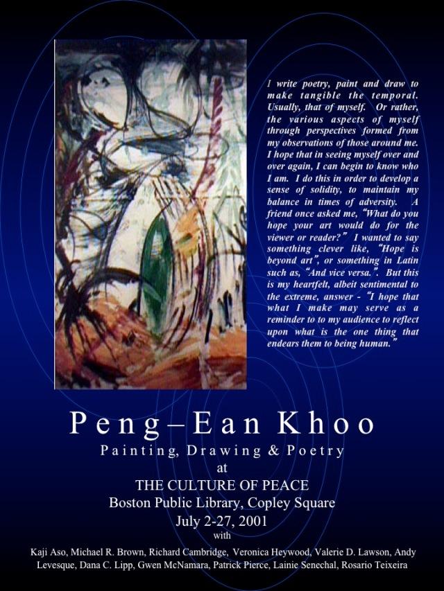 culture-of-peace-pek-poster