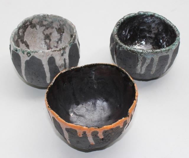 Three Bowls by Twardzik Ching Chor Leng.jpg